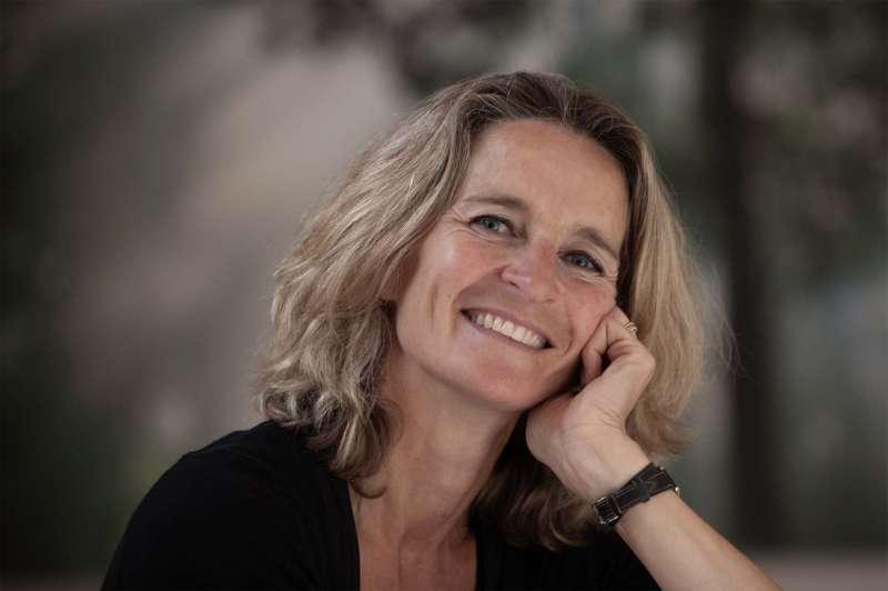 Gooise Yoga | Christine Swantee | Yoga in het Gooi | Huizen | Huizerhoogt